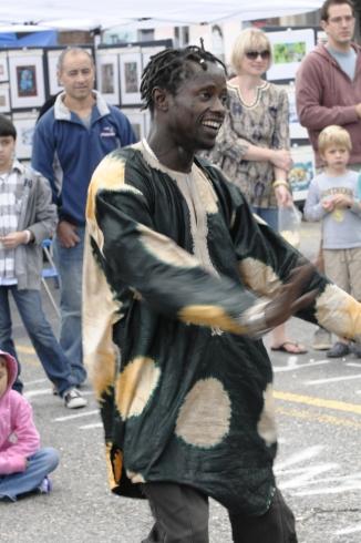 Abdou Sarr (www.tonyvacca.com)