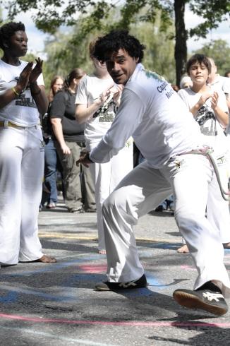 Leaders Way Kung Fu Academy (www.leaderswaykungfu.com)