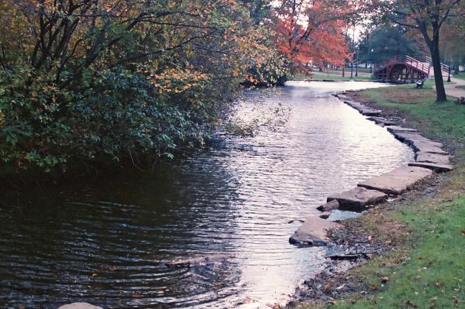 10 15 11 Elm Park Worcester MA