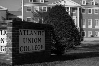 Atlantic Union College, Lancaster, MA