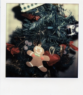 More reason to smile. PX70 Color Protection