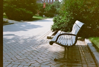 Another Bench